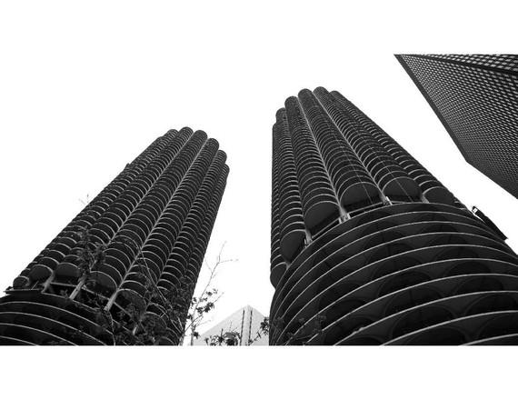 1805_LasVegas-Chicago_Page_06.jpg