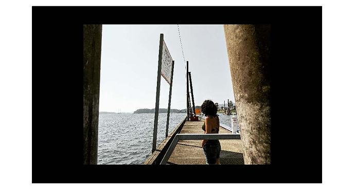 1809_WA-VancouverBC_-LV_Page_01.jpg