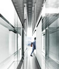 hallway 4_overlay
