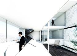 2 story unit kitchen_overlay