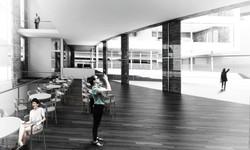 Lobby_overlay