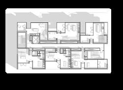 Final Review board-06 3rd floor plan