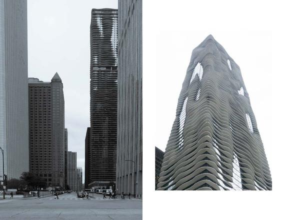 1805_LasVegas-Chicago_Page_02.jpg