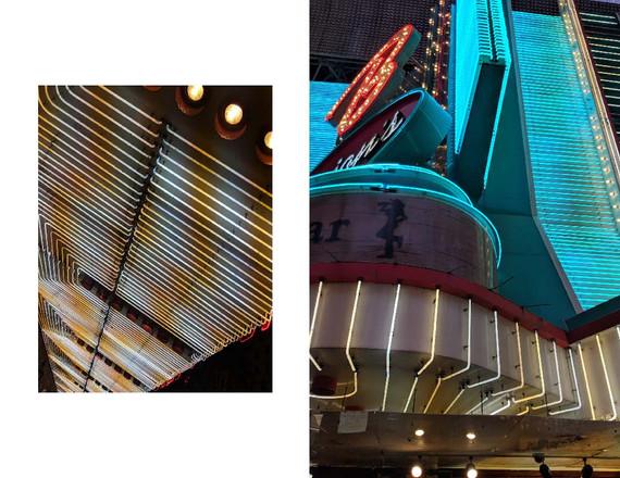 1805_LasVegas-Chicago_Page_17.jpg