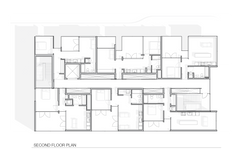 Final Review board-07 2nd floor plan