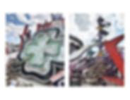 1805_LasVegas-Chicago_Page_16.jpg