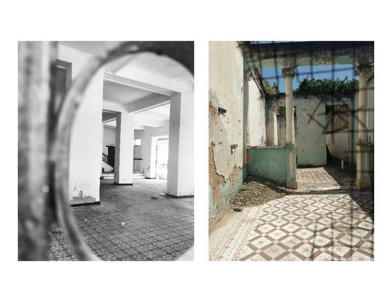 1803_DominicanRepublic_Page_05.jpg