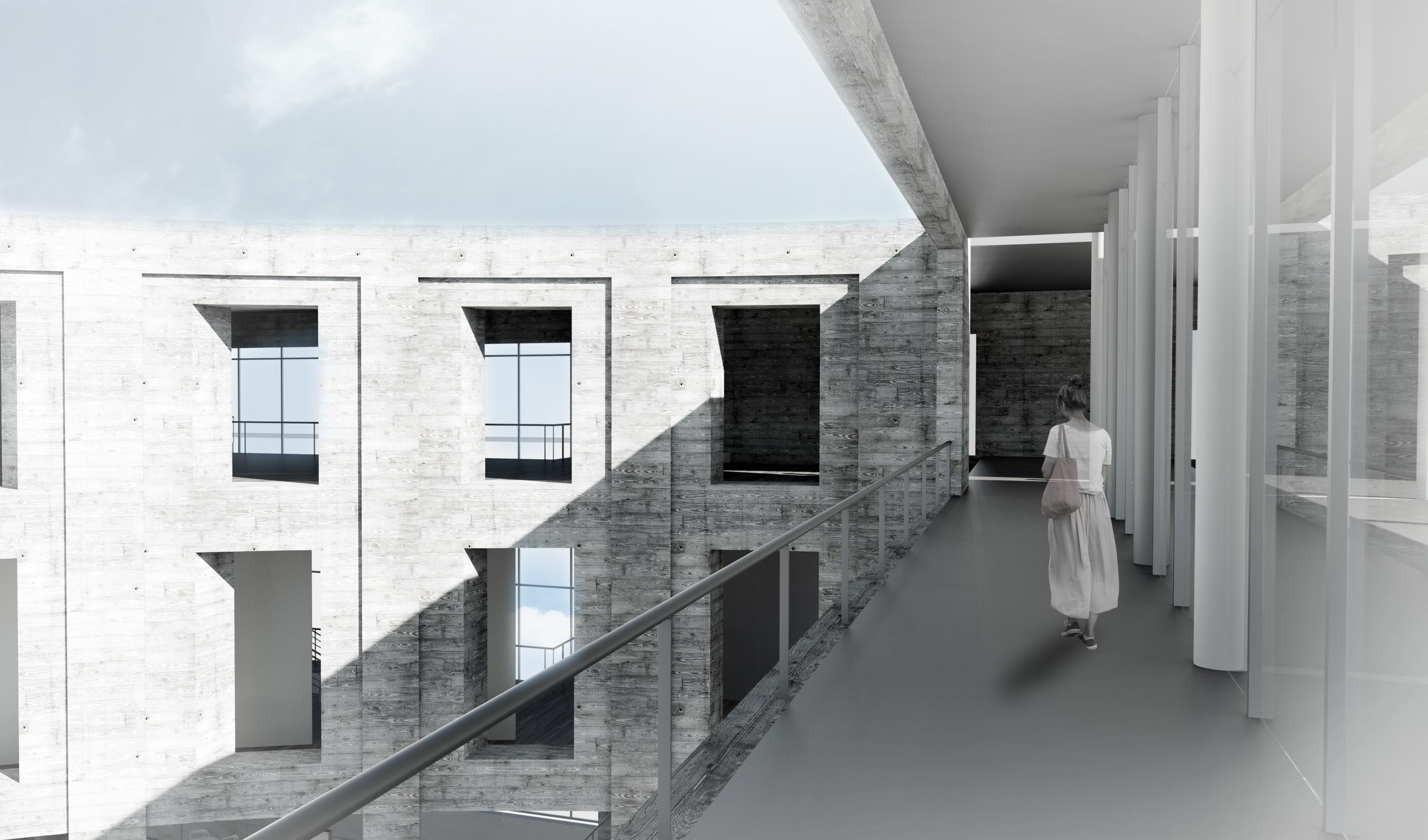 Upper Walkway2