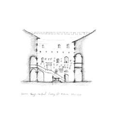 Bargello - Florence