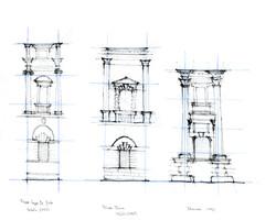Palladio Bays - Vicenza