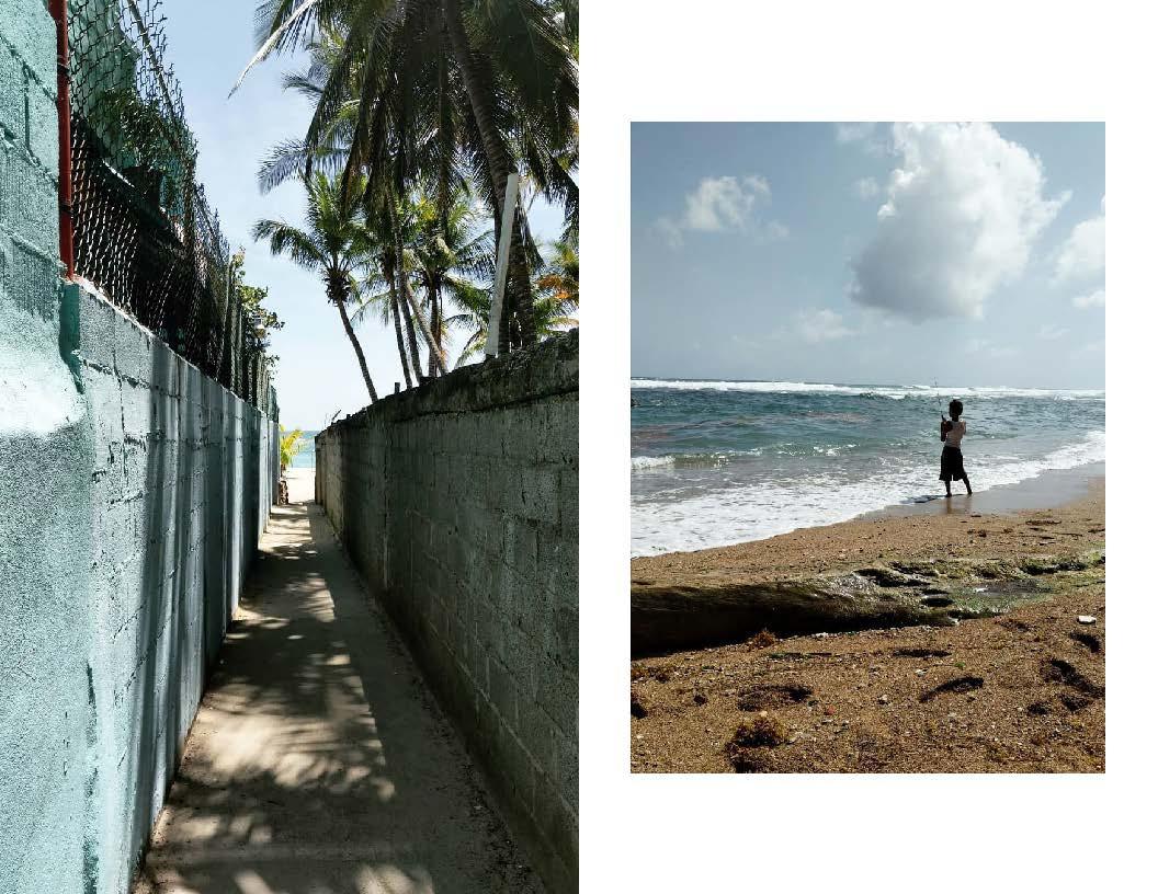 1803_DominicanRepublic_Page_02.jpg