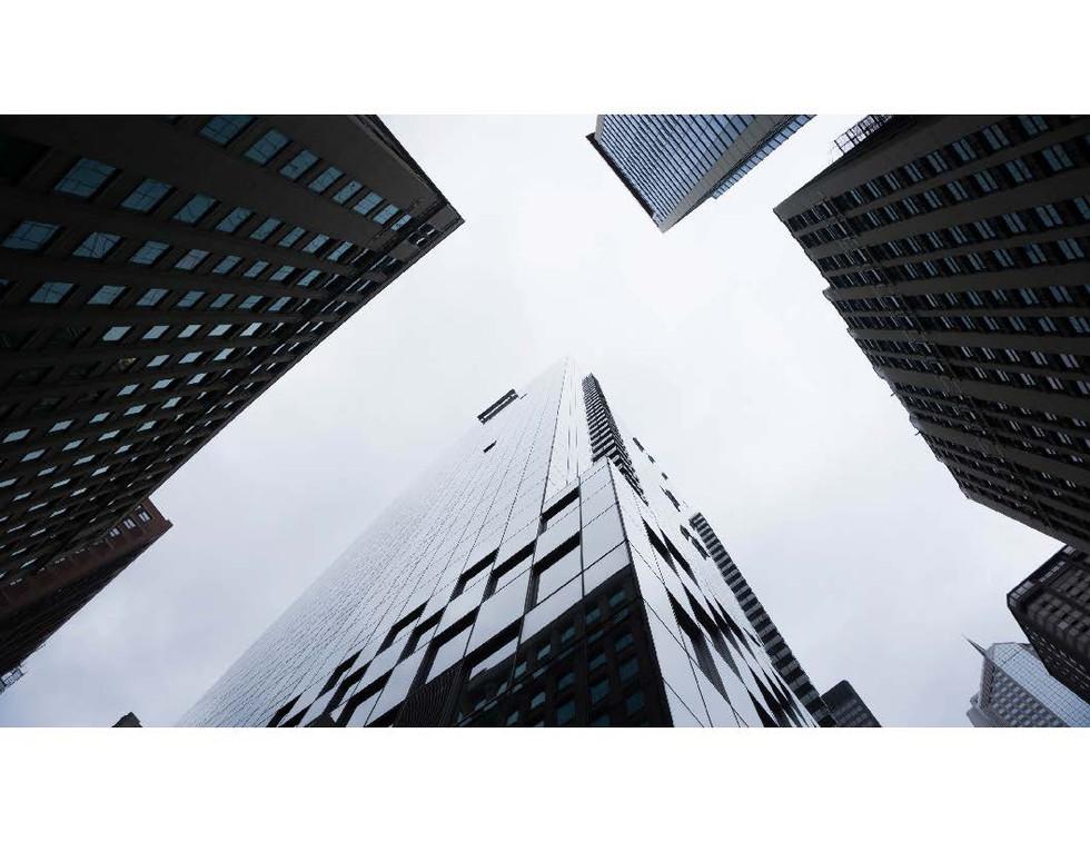 1805_LasVegas-Chicago_Page_01.jpg