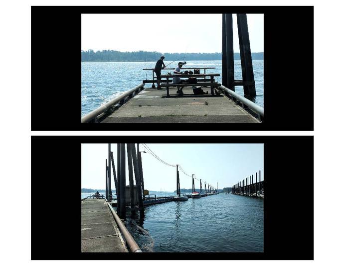 1809_WA-VancouverBC_-LV_Page_02.jpg