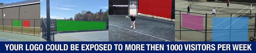 courts_sponsors.jpg