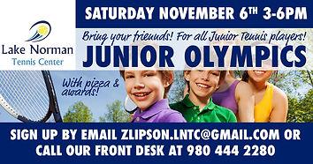 juniorolympics.jpg