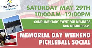 memorial_pickleball copy.jpg