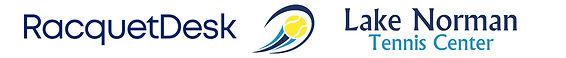 logo_RACQUETDESK.jpg