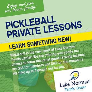 private_pickleball copy.jpg