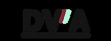 DV-A Icon - 151515.png
