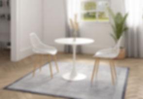 kurv-cafe-table-new.jpg