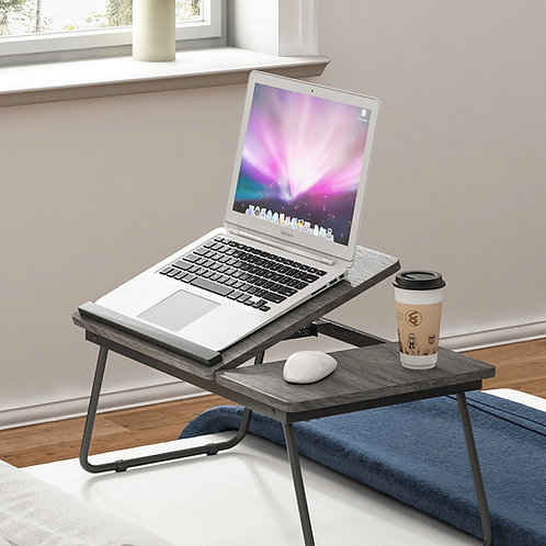 Core Laptop Tray Table