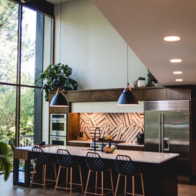 Jamesdar Affordable Home Furniture.