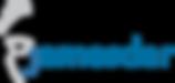 final-new-jamesdar-logo.png