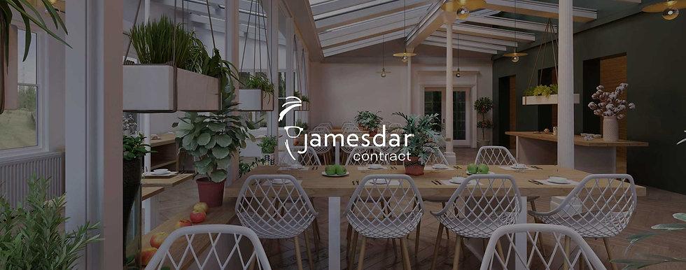 Jamesdar contract