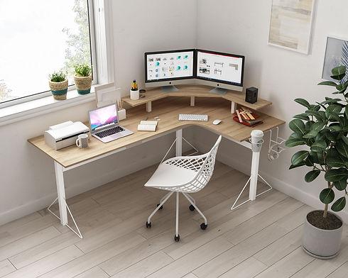L-desk-banner.jpg