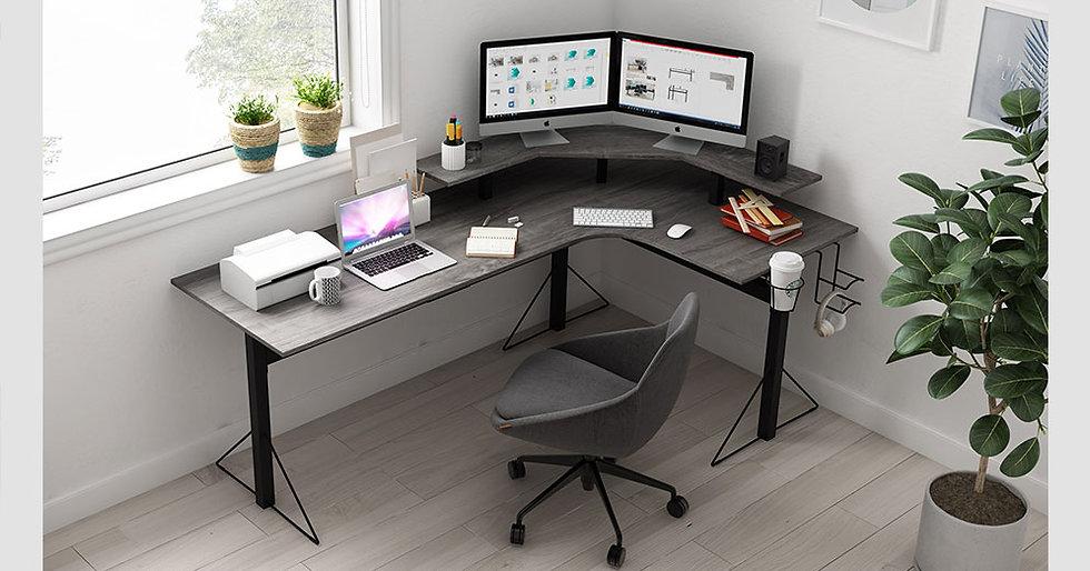 working-desk-FB-post-2.jpg