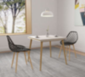 JCHA950-2BK_Kurv-Dining-Chair_Black_01_CH_edited.jpg