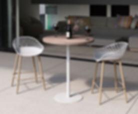 JSTL237-WH_Kurv-stool-chair_01_CH.jpg