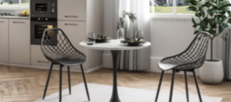 Jamesdar affordable tables
