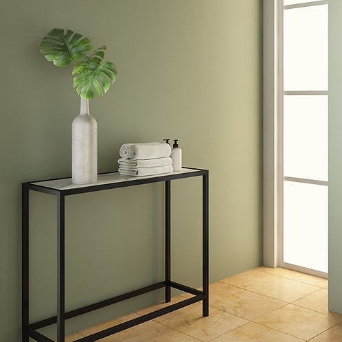 Arden Console Table