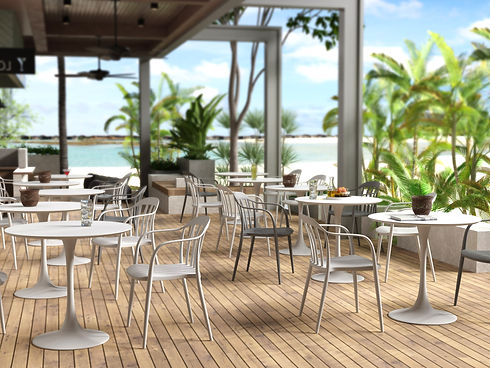 barton chair outdoor furniture