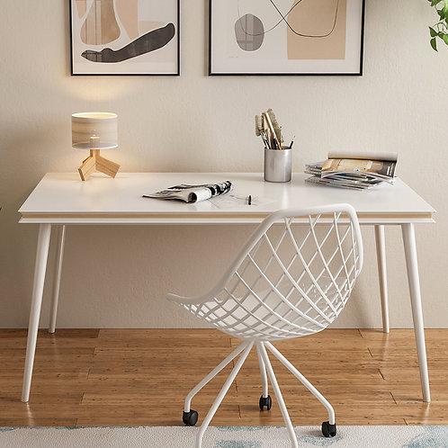 Kurv Task Chair