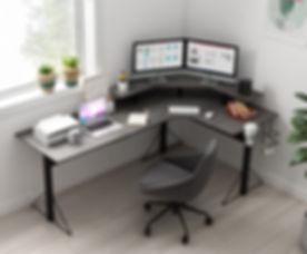 JCDES111_Gaming L Desk_06_CH_edited.jpg