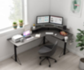 JCDES111_Gaming L Desk_06_CH_edited.jpg