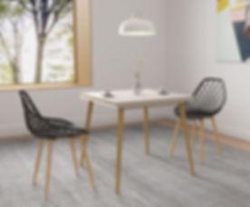 JCHA950-2BK_Kurv-Dining-Chair_Black_01_C
