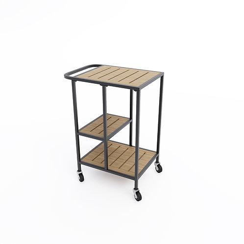 Deck Cart