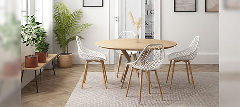 Jamesdar. Affordable home furniture.