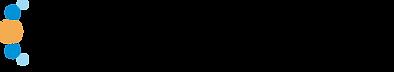 Logotipo Surya Dental.png