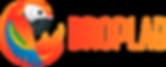 Logo_Editável_(com_olho).png