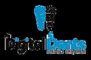 Logotipos.png