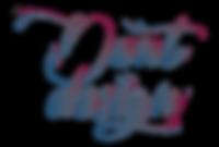 logo_alta-02.png