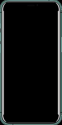 Iphone X recortado.png