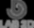 Logotipo sem fundo.png