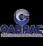 Cabral Prótese Odontológica.png