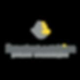 Logotipo função.png