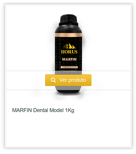 Marfin1kg2.png
